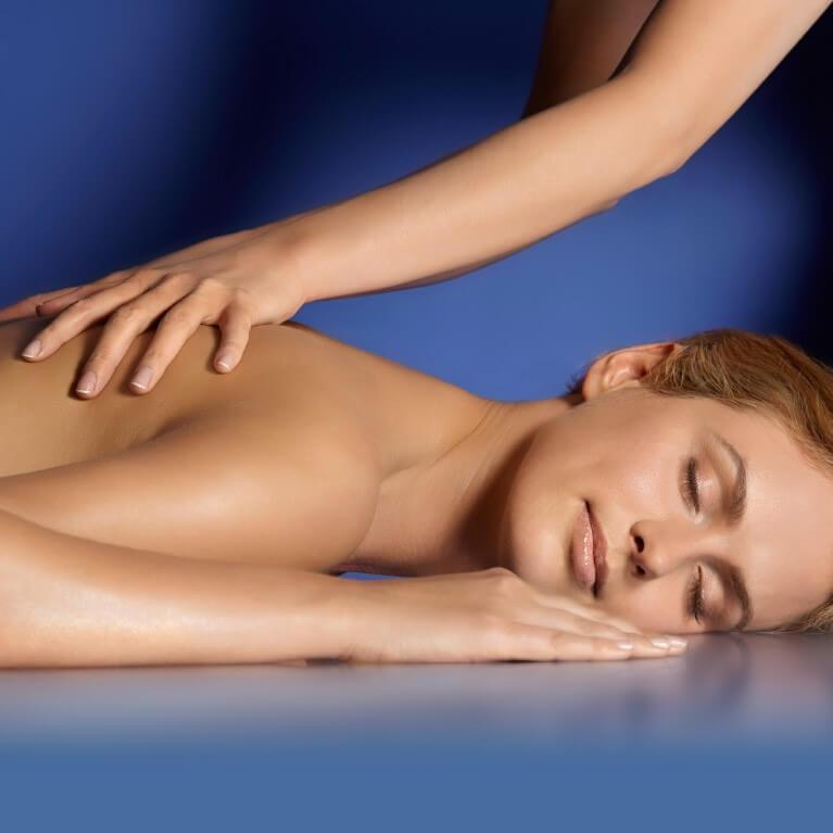 bøsse tantra massage par københavn fræk kontakt